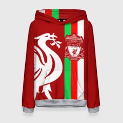 Liverpool (3)