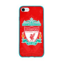 Liverpool (2)