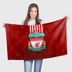 Liverpool (6)