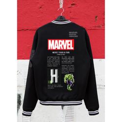 MARVEL Hulk Limited