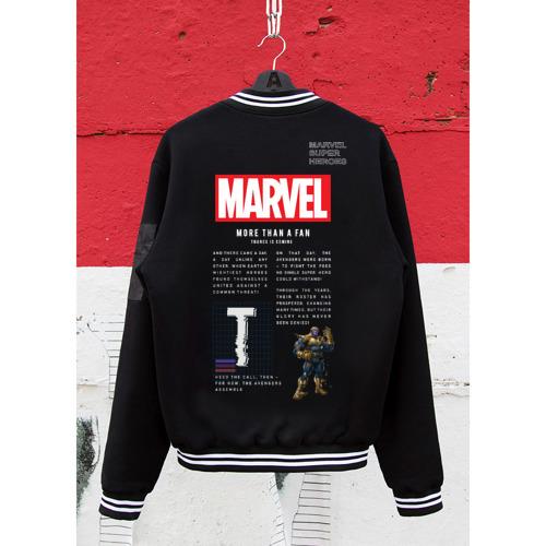 MARVEL Thanos Limited