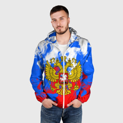 RUSSIA Flame Collection