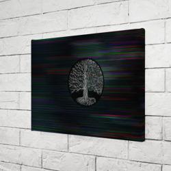 CYBERPUNK 2077 - Digital Tree