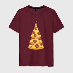 Пиццеёлка