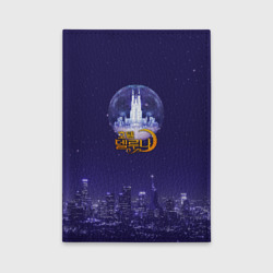 Отель Дель Луна