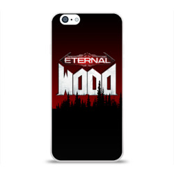 Eternal WOOD (DOOM)