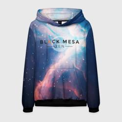 HALF-LIFE - Black Mesa: XEN
