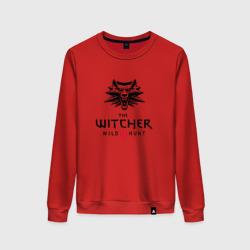 THE WITCHER 3:WILD HUNT