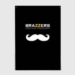 Brazzers Casting-producer