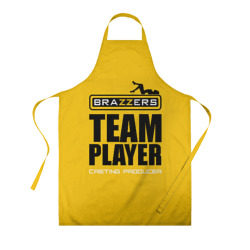 Brazzers Team player