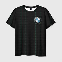 BMW Racing Sport