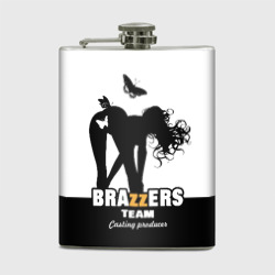 Brazzers team Casting-producer