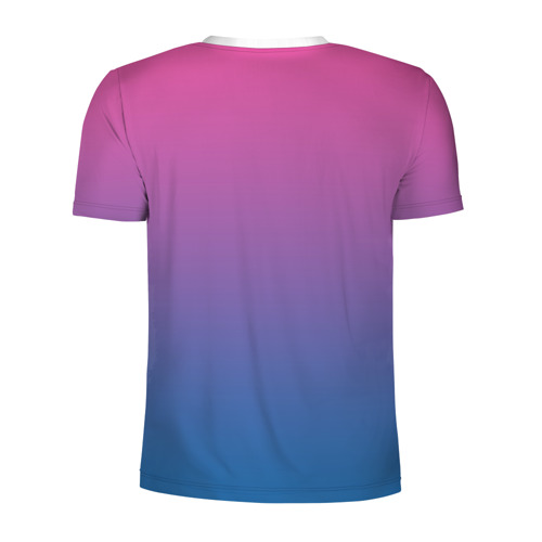 Мужская футболка 3D спортивная  Фото 02, RAMMSTEIN