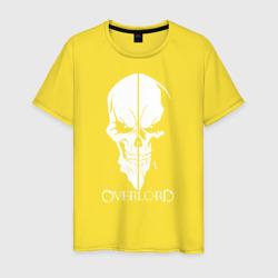 Overlord Skull