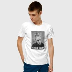 Билли Айлиш