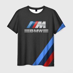 BMW КАРБОН