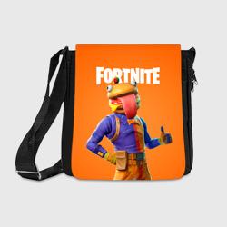 Fortnite (Burger)