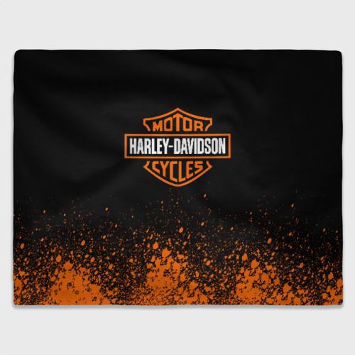 Harley-Davidson (2)