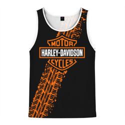Harley-Davidson (4)