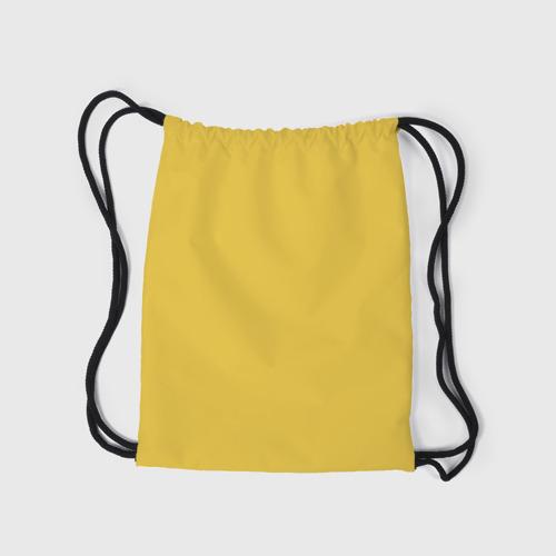 Рюкзак-мешок 3D Summer, Rick, Morty Фото 01