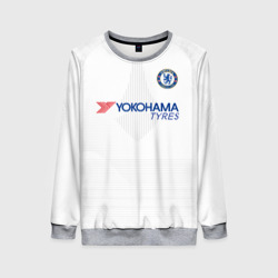 Chelsea away 19-20