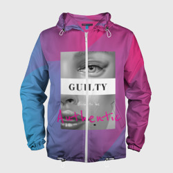 guilty gucci гуччи