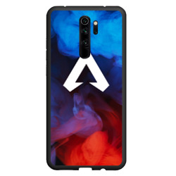 Чехол для Xiaomi Redmi Note 8 Pro Apex Legends