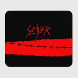 SLAYER (7)