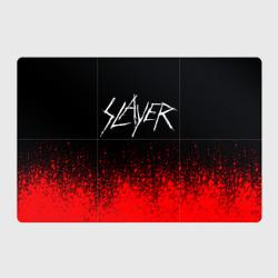 SLAYER (14)