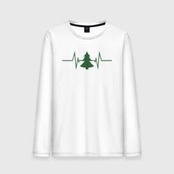 Жизнь дерева