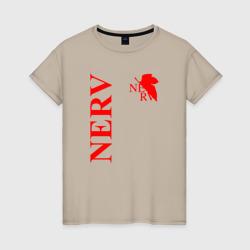 EVANGELION (NERV 3)