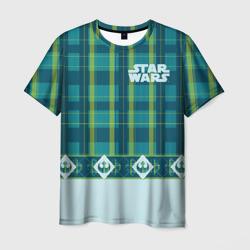 rebel alliance star wars