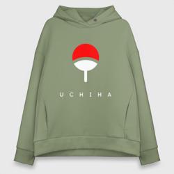 Uchiha