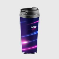 NFS: Heat (NEON)