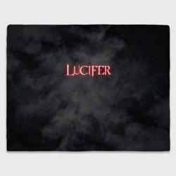 LUCIFER (КРЫЛЬЯ)