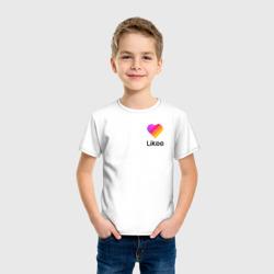 Likee Pixel