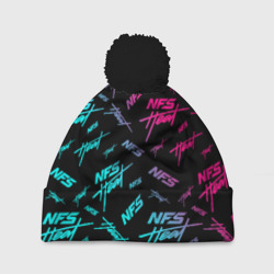 NFS: Heat (2019)