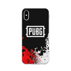 PUBG | ПАБГ