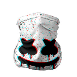 MARSHMELLO GLITCH