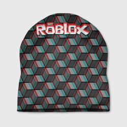 ROBLOX GLITCH