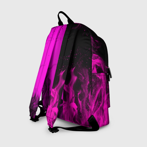 Рюкзак 3D LIL PEEP Фото 01