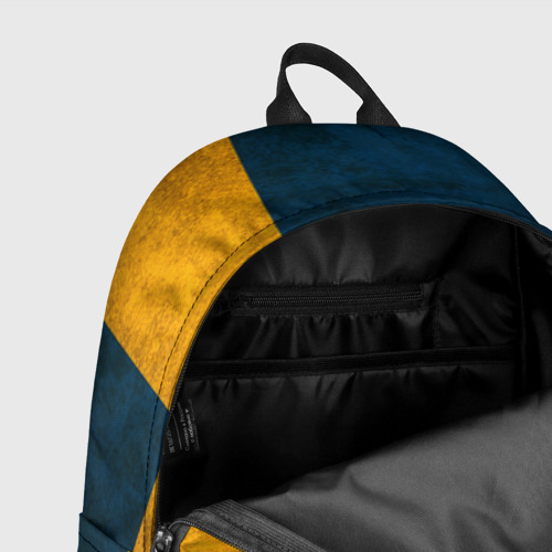 Рюкзак 3D Sabaton Фото 01