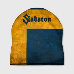 Sabaton