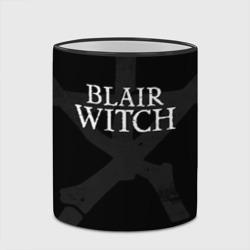 BLAIR WITCH (Игра)