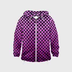 Checkerboard Color