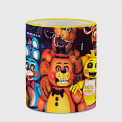 """FIVE NIGHTS AT FREDDY""""S"""