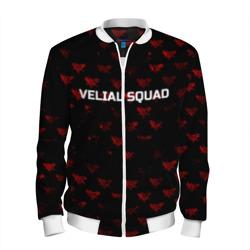 Velial squad