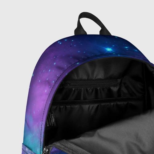 Рюкзак 3D LIKEE Фото 01