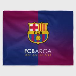 FC BARCELONA (BARCA)