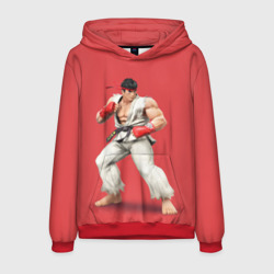 Рю (Ryu)